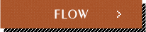 FLOWページヘ